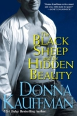Black Sheep and the Hidden Beauty