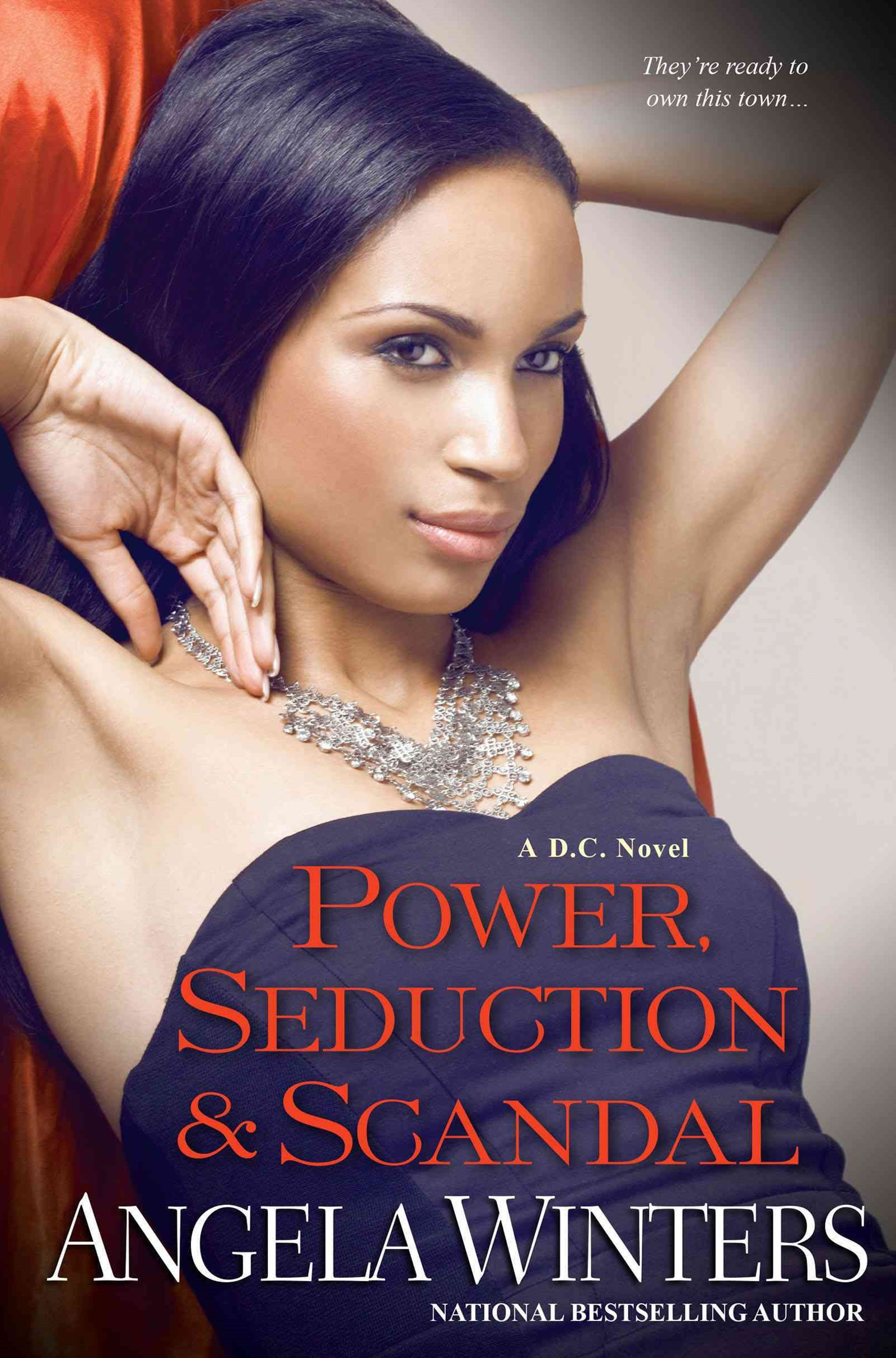 Power, Seduction and Scandal