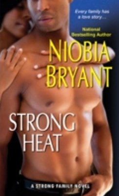 (ebook) Strong Heat