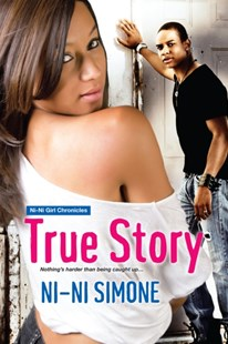 (ebook) True Story - Children's Fiction