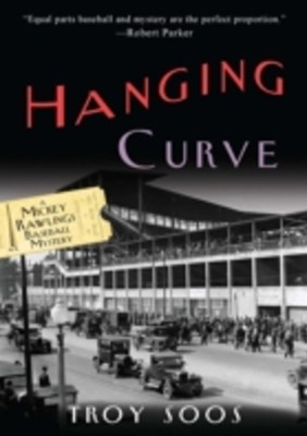 (ebook) Hanging Curve