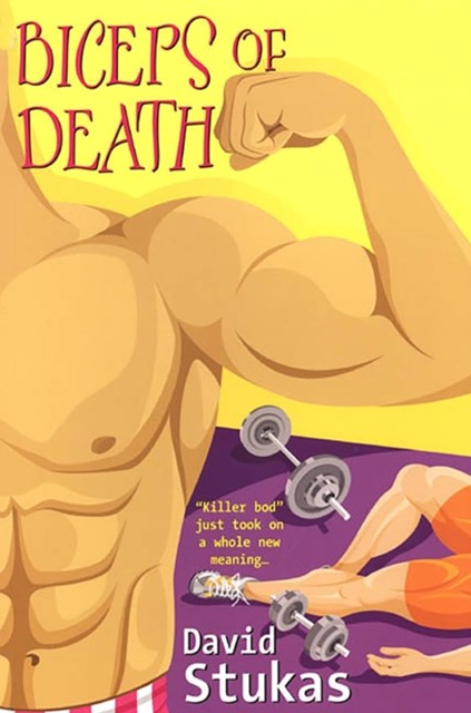 Biceps Of Death