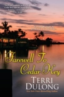 (ebook) Farewell to Cedar Key - Modern & Contemporary Fiction General Fiction