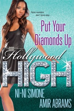 (ebook) Put Your Diamonds Up!