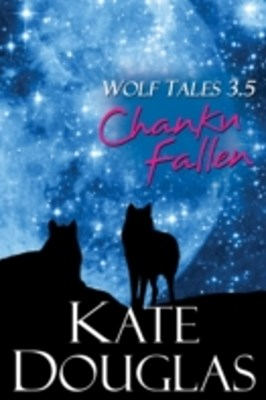 (ebook) Wolf Tales 3.5: Chanku Fallen