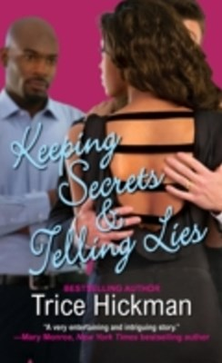 Keeping Secrets & Telling Lies