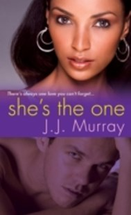 (ebook) She's The One - Modern & Contemporary Fiction General Fiction