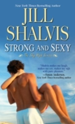 (ebook) Strong And Sexy