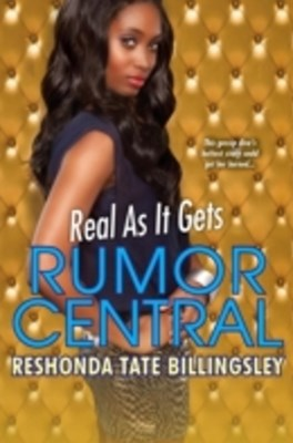 (ebook) Real As It Gets