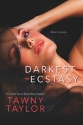 (ebook) Darkest Ecstasy