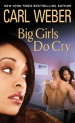 (ebook) Big Girls Do Cry