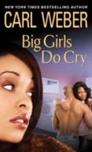 (ebook) Big Girls Do Cry - Modern & Contemporary Fiction General Fiction