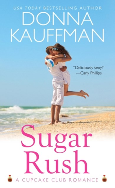 (ebook) Sugar Rush