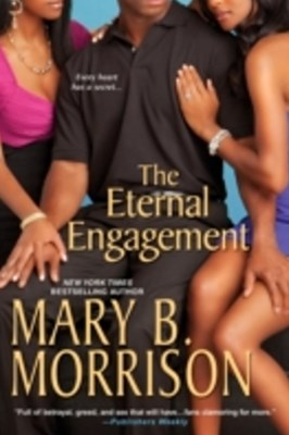 Eternal Engagement