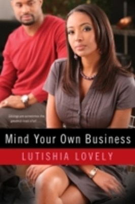 (ebook) Mind Your Own Business