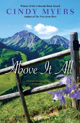 (ebook) Above It All