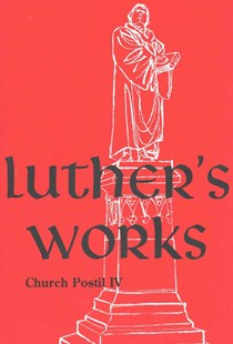 Luther's Works by Luther Martin, Benjamin T. G. Mayes, James L. Langebartels (9780758628190) - PaperBack - Religion & Spirituality Christianity