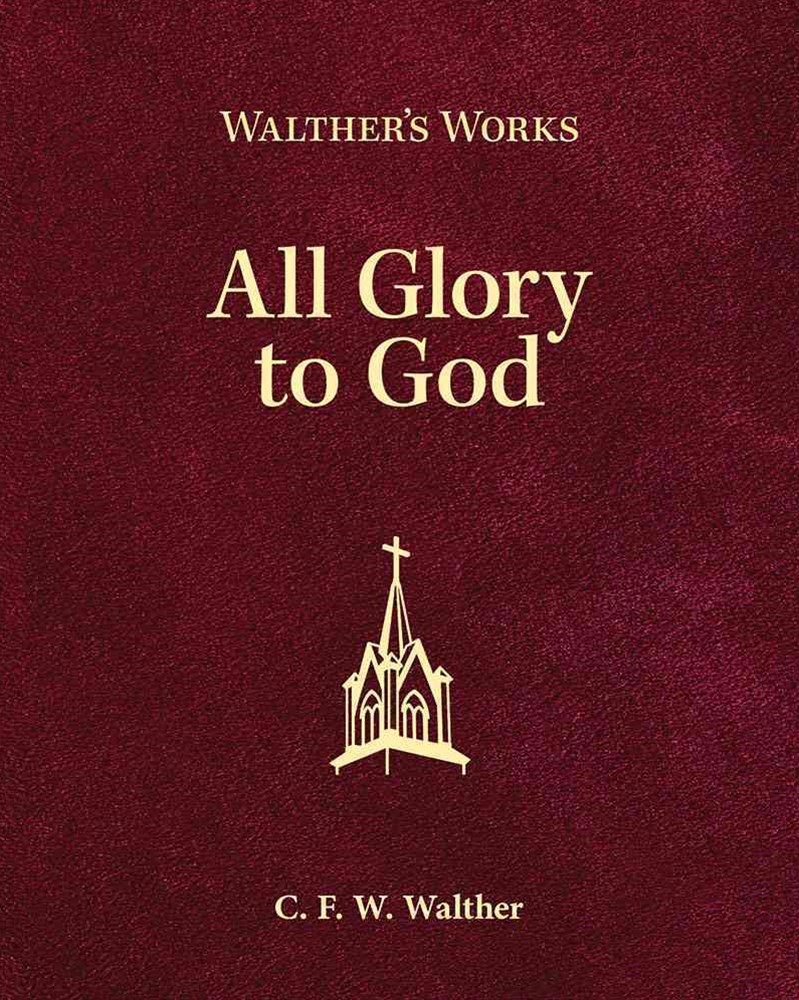 Walther's Works