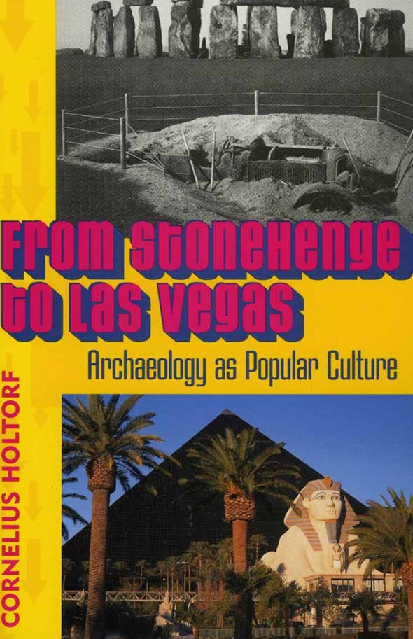 From Stonehenge to Las Vegas