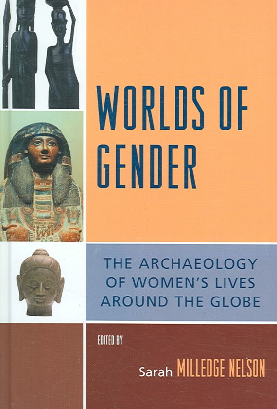 Worlds of Gender