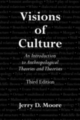 Visions of Culture