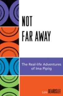 (ebook) Not Far Away - Biographies General Biographies