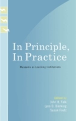 (ebook) In Principle, In Practice
