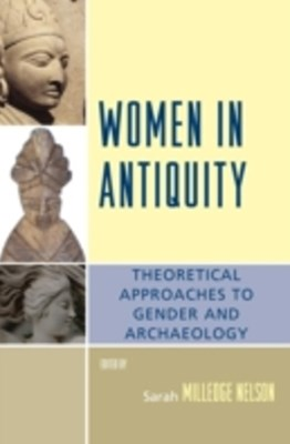 Women in Antiquity