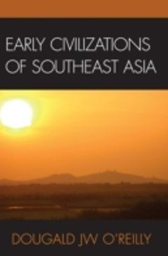 (ebook) Early Civilizations of Southeast Asia