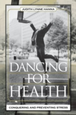 Dancing for Health