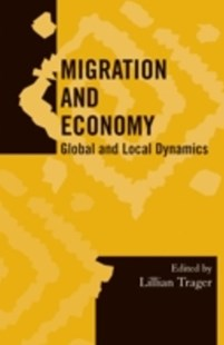 (ebook) Migration and Economy - Social Sciences Sociology