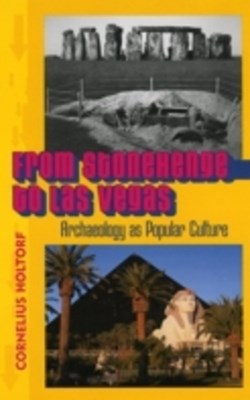 (ebook) From Stonehenge to Las Vegas