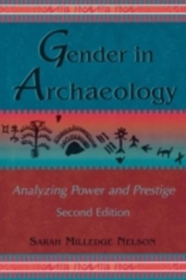 Gender in Archaeology
