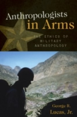 Anthropologists in Arms