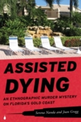 (ebook) Assisted Dying