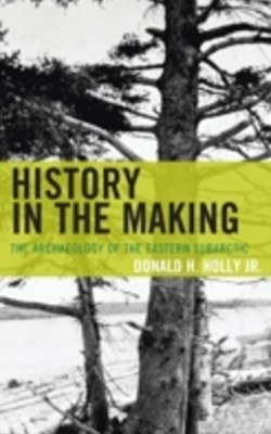 (ebook) History in the Making