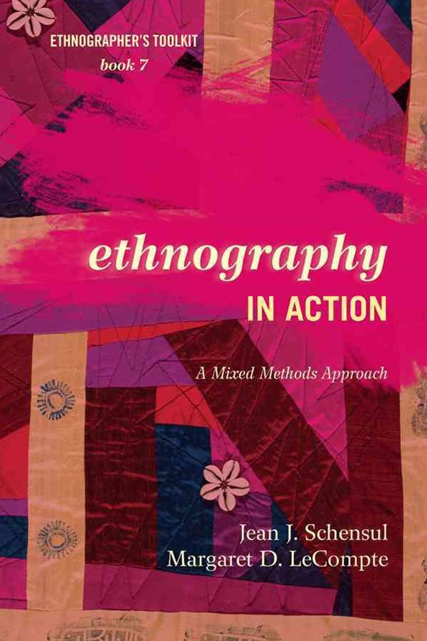 Ethnography in Practice