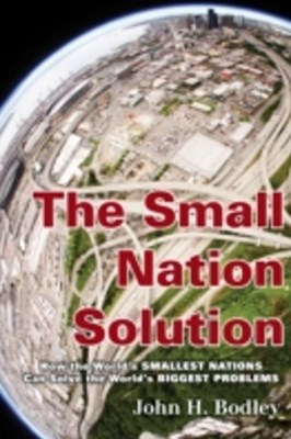 Small Nation Solution