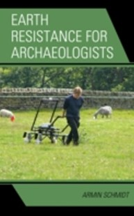 (ebook) Earth Resistance for Archaeologists - Science & Technology Environment