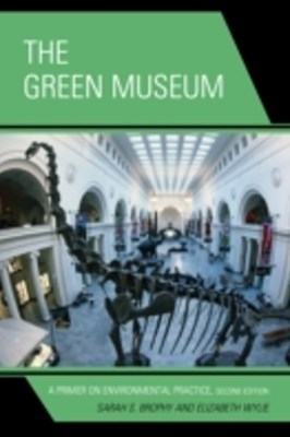 (ebook) Green Museum