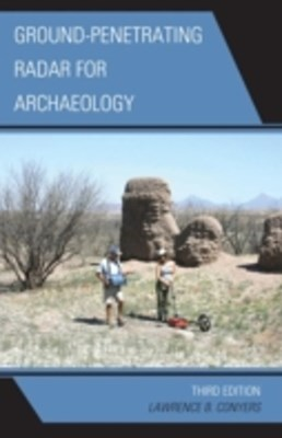 (ebook) Ground-Penetrating Radar for Archaeology