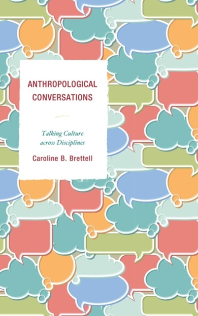 Anthropological Conversations