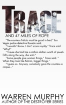(ebook) And 47 Miles of Rope
