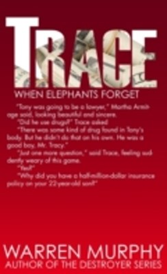 (ebook) When Elephants Forget