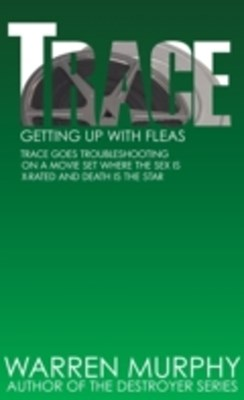(ebook) Getting Up With Fleas