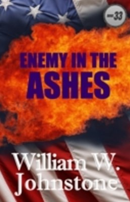 (ebook) Enemy in the Ashes