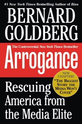 (ebook) Arrogance