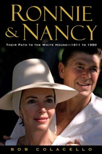 (ebook) Ronnie and Nancy - Biographies Entertainment