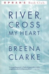 (ebook) River, Cross My Heart - Historical fiction