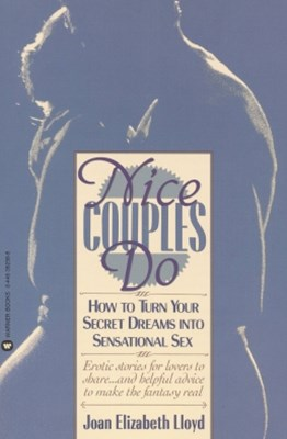 Nice Couples Do